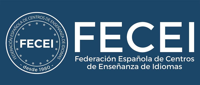 nuevo logotipo fecei - FECEI inscrita en la la Oficina Española de Patentes y Marcas