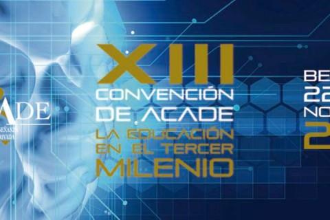 Banner Convencion Home 480x320 - Ya tienes autobuses entre Alicante y el hotel Meliá Villaitana en la Convención ACADE 2018