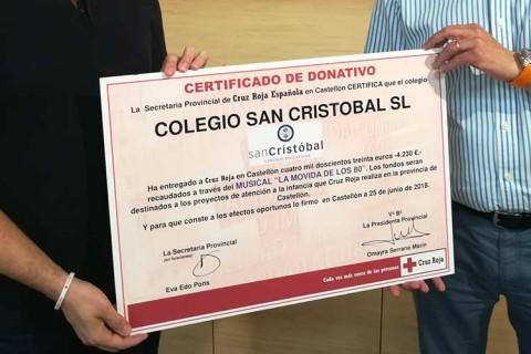 COLEGIO-SAN-CRISTÓBAL---DONACIÓN-A-CRUZ-ROJA-(1)-(1)