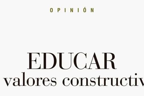 cabecera articulo Jesus nuñez 480x320 - Jesús Núñez. Artículo en la Revista Española de Defensa