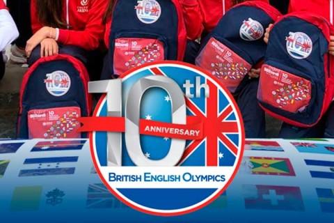foto grupo BEO 2018 arenas 480x320 - Alumnas de Arenas Atlántico obtienen un reconocimiento internacional por su nivel de inglés