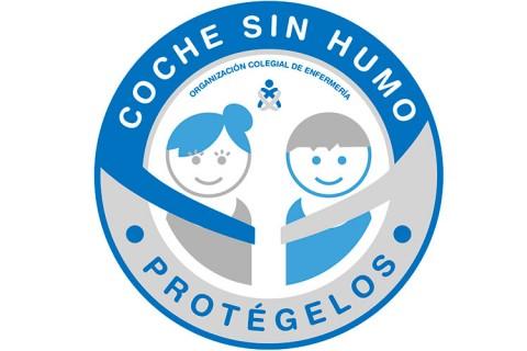 logotipo_coche_sin_humo