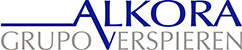 Alkora - Yoigo Empresas y ACADE unen esfuerzos para fomentar la tecnología en educación