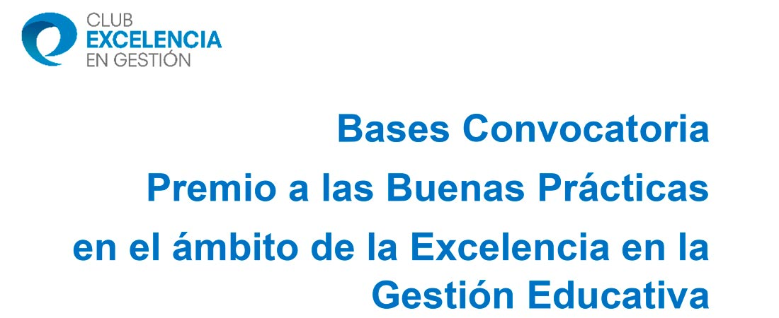 Bases_premio_bbpp_educacion_2018-1