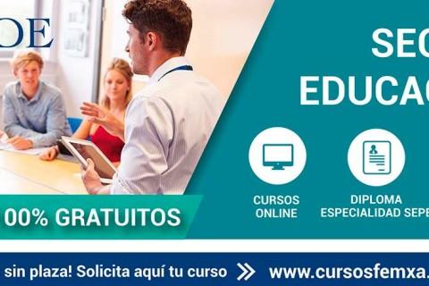 Cartel-Educación-ACADE-(3)