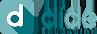 Dide Educacion - Patrocinadores 40 Aniversario