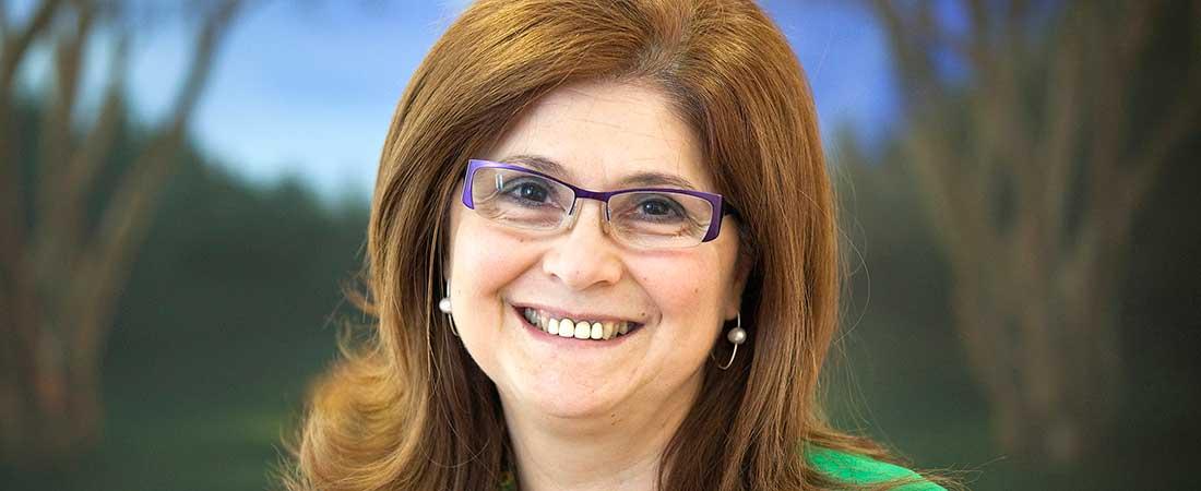 Emma Perez - Llega la vuelta al cole, ¿cómo podemos motivar a nuestros hijos?
