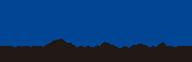 Epson - Patrocinadores 40 Aniversario