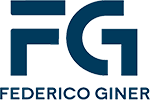 Federico Giner - Patrocinadores 40 Aniversario