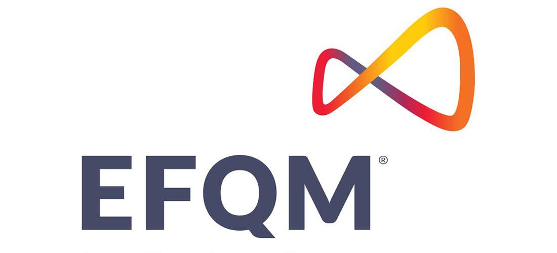LogoEFQM