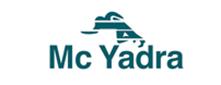 Logo_McYadra_nuevo