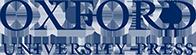 Oxford University Press - Patrocinadores 40 Aniversario