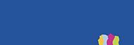 Singladura - Patrocinadores 40 Aniversario