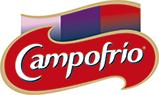 campofrio - Patrocinadores 40 Aniversario