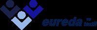 eureda - Patrocinadores 40 Aniversario