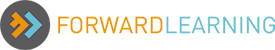 forward learning - Patrocinadores 40 Aniversario