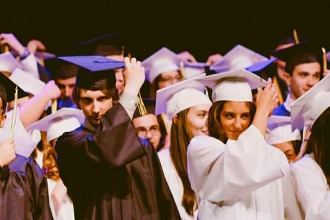 graduadados AGM 480x320 - ACADE y AGM ayudan a los alumnos en el proceso universitario hacia USA, Reino Unido y España