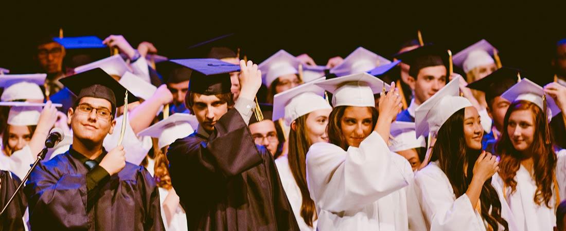 graduadados AGM - ACADE y AGM ayudan a los alumnos en el proceso universitario hacia USA, Reino Unido y España