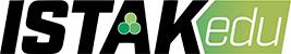 istak educacion 267x50 - Patrocinadores 40 Aniversario