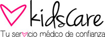 kidscare - Patrocinadores 40 Aniversario