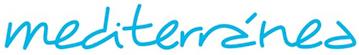 logo mediterranea - Patrocinadores 40 Aniversario