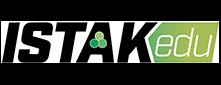logo_istak_edu