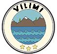vilimi - Patrocinadores 40 Aniversario