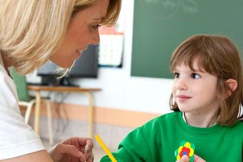 Colegio Europeo de Madrid BEBIN 1 480x320 - La Escuela Infantil, ¿realmente es tan importante para el desarrollo académico y vital de los niños?