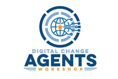 Digital Change Agents 1 480x320 - Forward Learning en Liceo Sorolla C