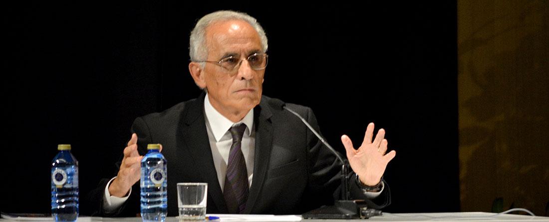 Xerardo Estevez peleteiro - Los centros educativos privados ahorraron al Estado más de 5.700 millones de euros en 2018