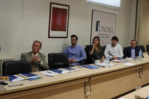 cabecera ckub de calidad 480x320 - Veintitrés directivos de Centros de ACADE participaron en la VI sesión del Club de Excelencia e Innovación