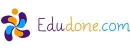 edudone