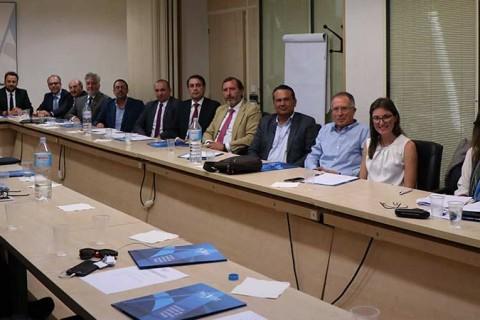 junta-directiva-ACADE-octubre-2018-1