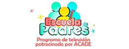 logo_escuela_padres_tv