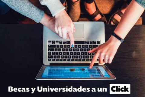 AGM 480x320 - Becas y universidad a un click