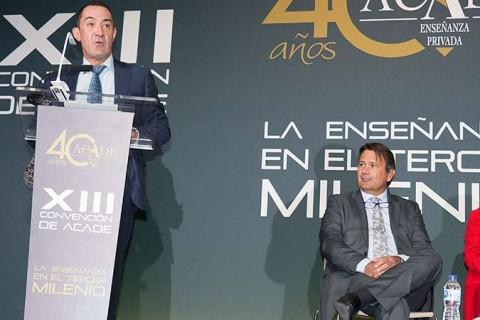 inauguracion_CONVENCION_2018_presidente _acade