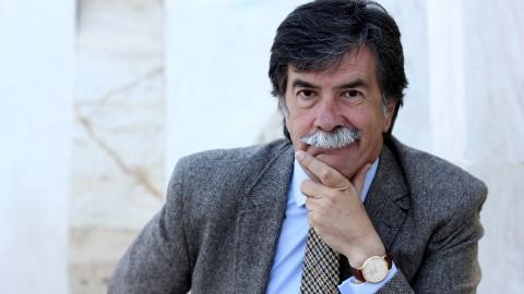 javierurra10217 480x270 - Javier Urra y Alfredo Santos presentarán el Programa Alerta Bulling Ginso en la Convención de ACADE