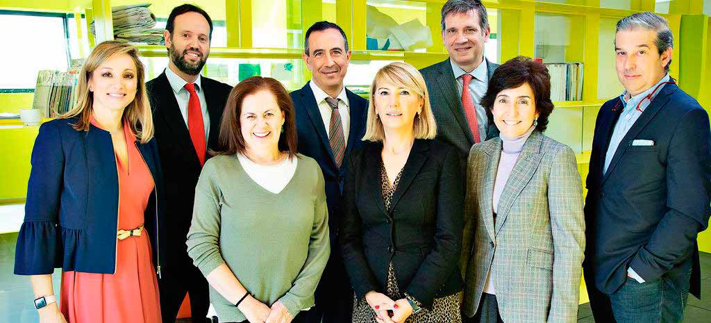 acedim - Intensa actividad de ACEDIM en favor del sector de idiomas de Madrid