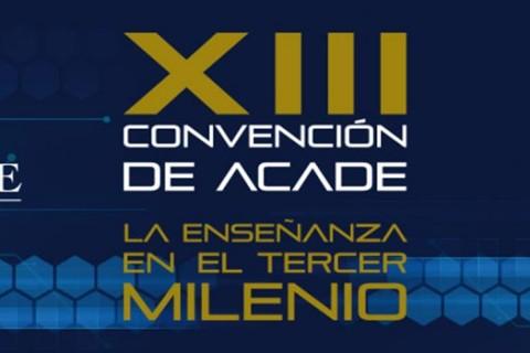 cabecera_convencion_2018