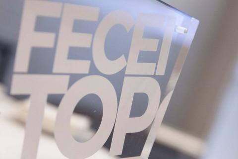 fecei top 480x320 - ACEDIM y ACEIAS finalistas en los Premios FECEI TOP