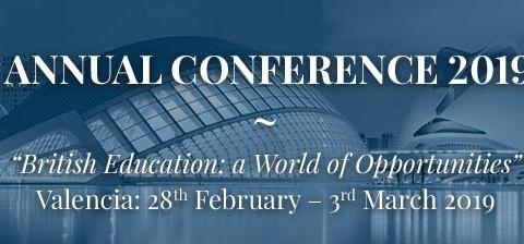 nabss web 480x224 - Conferencia Anual de NABSS del 28 de febrero al 3 de marzo en Valencia