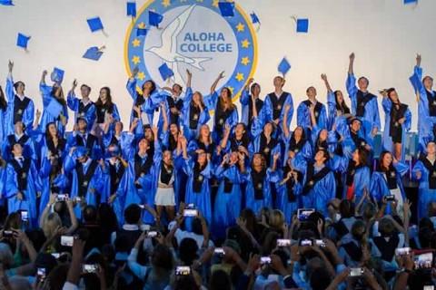 Aloha College  480x320 - Aloha College de Marbella confía su ciberseguridad a Sophos y su tecnología Next-gen
