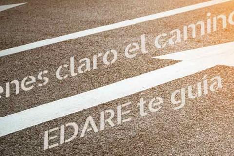 Cabecera-Noticia-EDARE