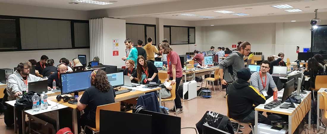 Floridad universitaria - ¿Cómo educar a los adolescentes actuales? en Florida Universitària