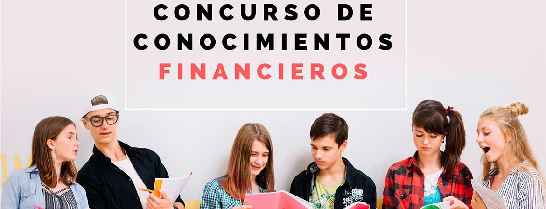 educacion financiera 2019 - Tienes hasta el 26 de abril para participar en el Programa de Educación Financiera