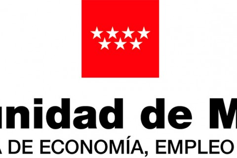 logotipo consejeria hacienda comunidad madrid 480x320 - El presidente de ACADE se reune con la consejera de Economía, Empleo y Hacienda de la Comunidad de Madrid