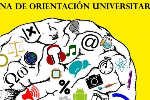 Programa SemanadeOrientacionUniversitaria 1 480x320 - Semana de Orientación Universitariaen Peleteiro
