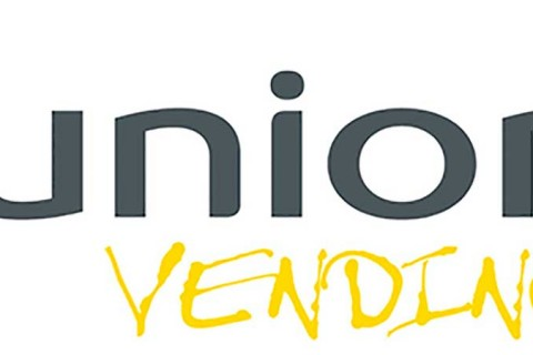 logo serunion vending 2 480x320 - SERUNION nueva alianza de ACADE