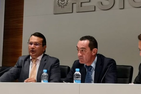 Asamblea ACADE Valencia 480x320 - Asamblea General de ACADE-Comunidad Valenciana el 9 de abril