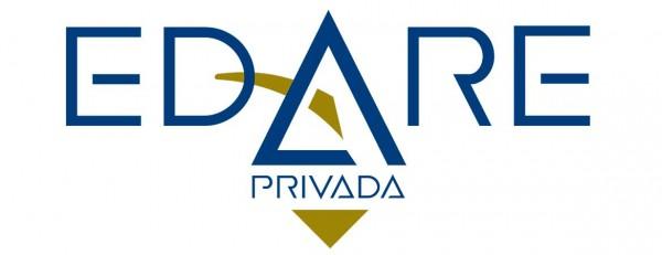 LOGO EDARE 1 600x231 - EDARE, éxito de la primera edición de la Escuela de Alto Rendimiento de los Empresarios de la Enseñanza Privada de ACADE